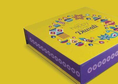 Diwali Box