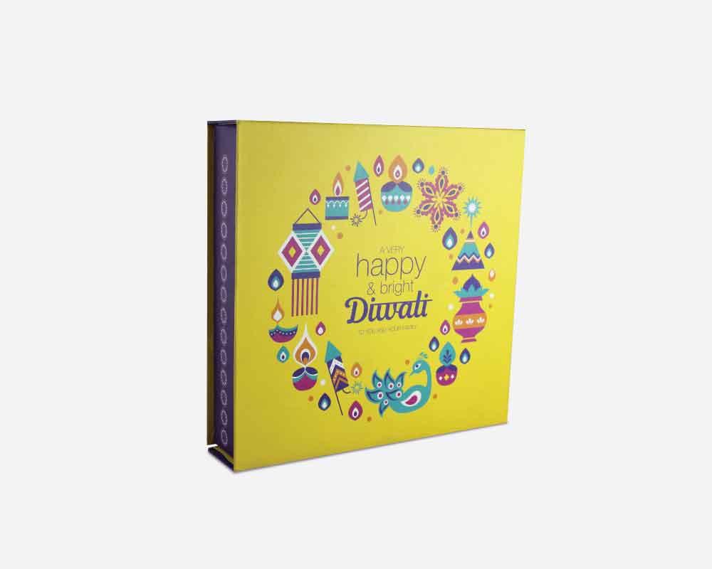 Diwali Box 2 Diwali Box