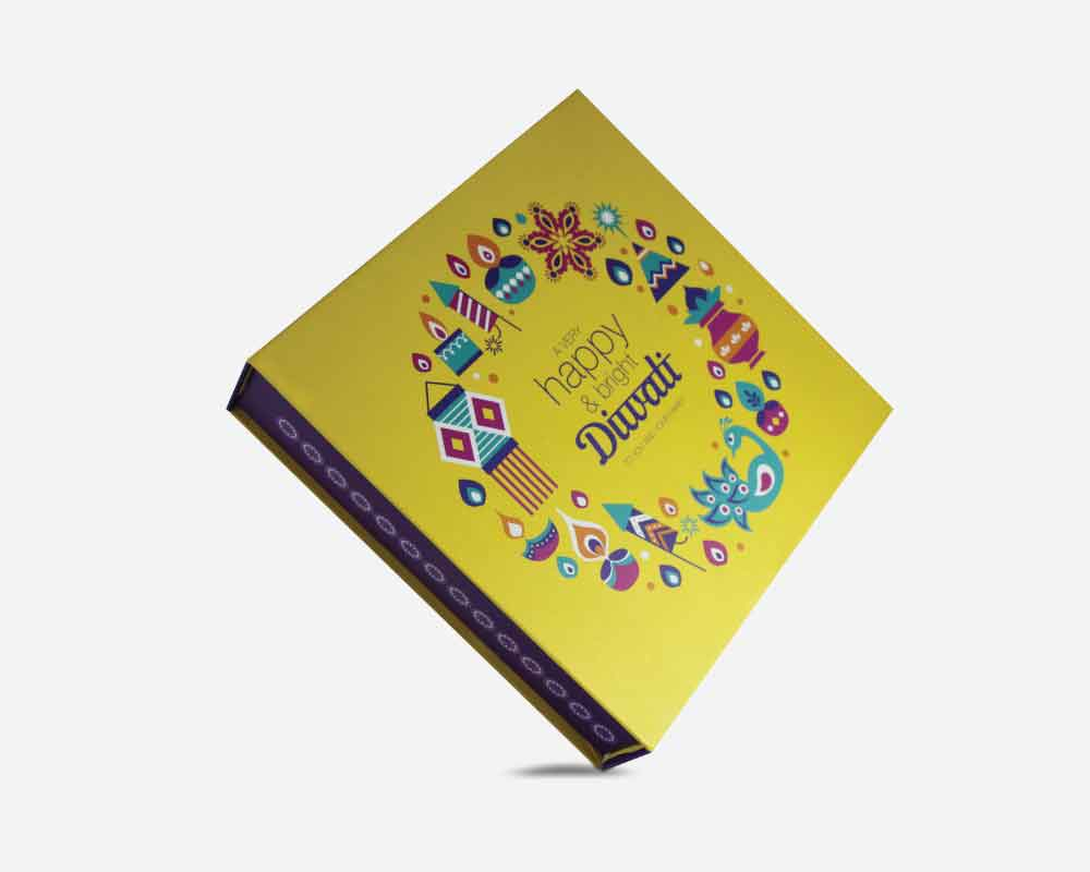 Diwali Box 3 Diwali Box
