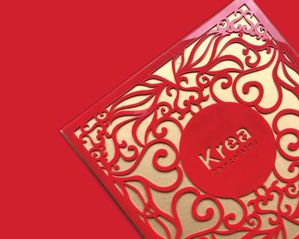 Krea Gift box 1 Krea Gift box