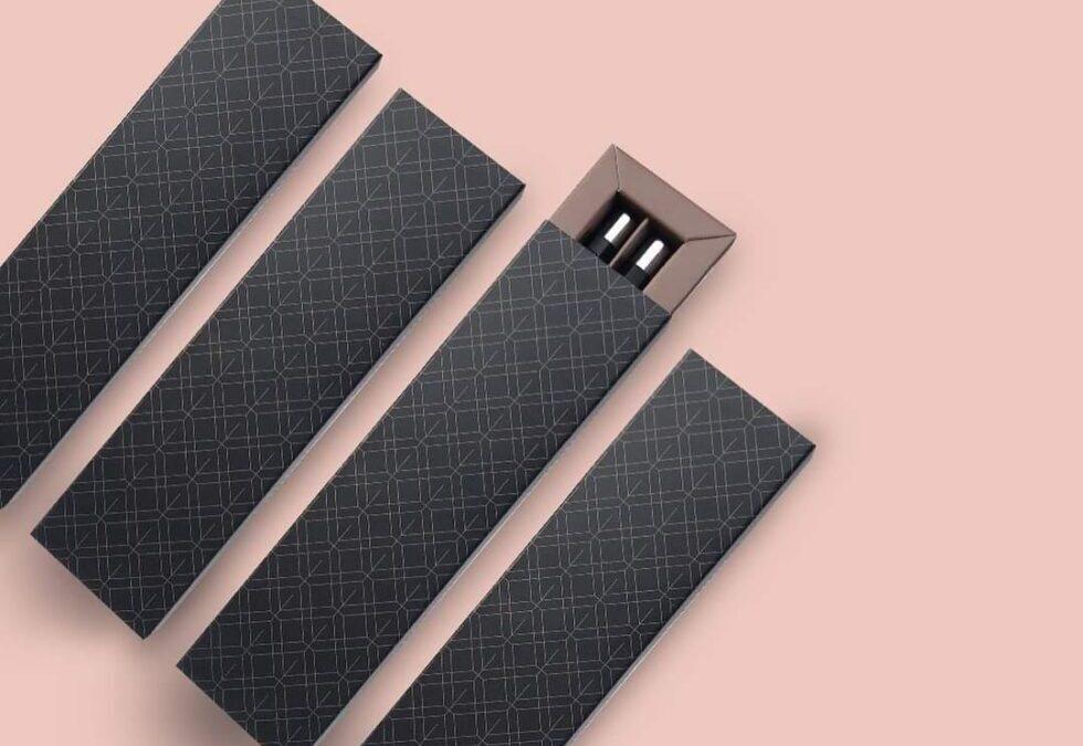 Corporate Gifting – Book & Pen