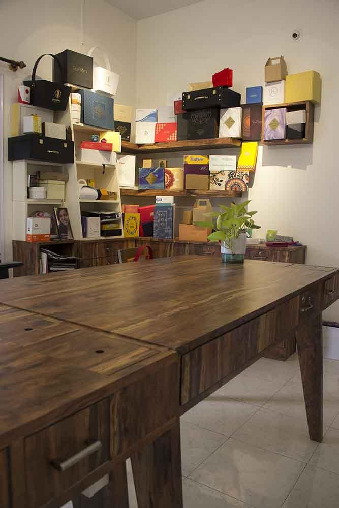 Kreatica-designs-company