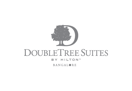 Kreatica-website-Logos-clients- Doubletreesuttes