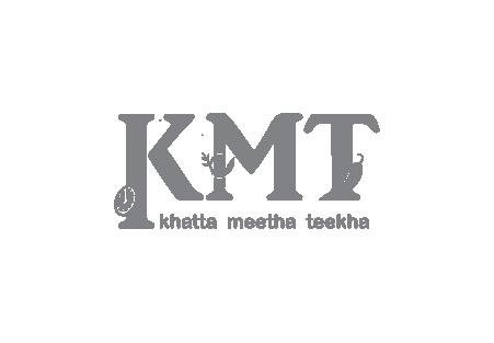 Kreatica-website-Logos-clients-KMT