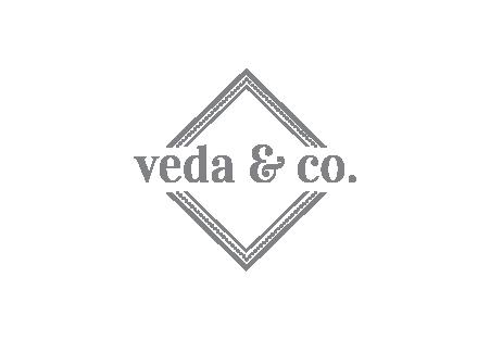 Kreatica-website-Logos-clients-Veda & co