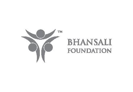 Kreatica-website-Logos-clients-bhansali foundation