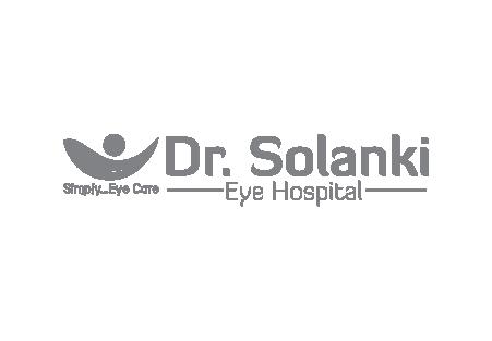 Kreatica-website-Logos-clients- dr solanki