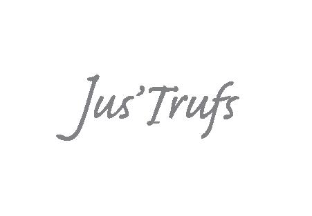 Kreatica-website-Logos-clients- jus trufs