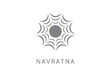 Kreatica-website-Logos-clients-navratna