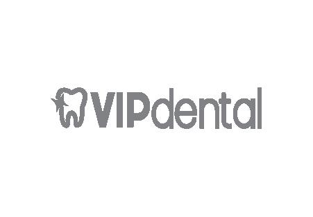 Kreatica-website-Logos-clients- vip dental