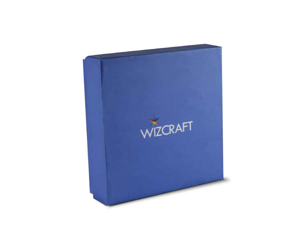 Personalized Corporate gifting box - kreatica designs