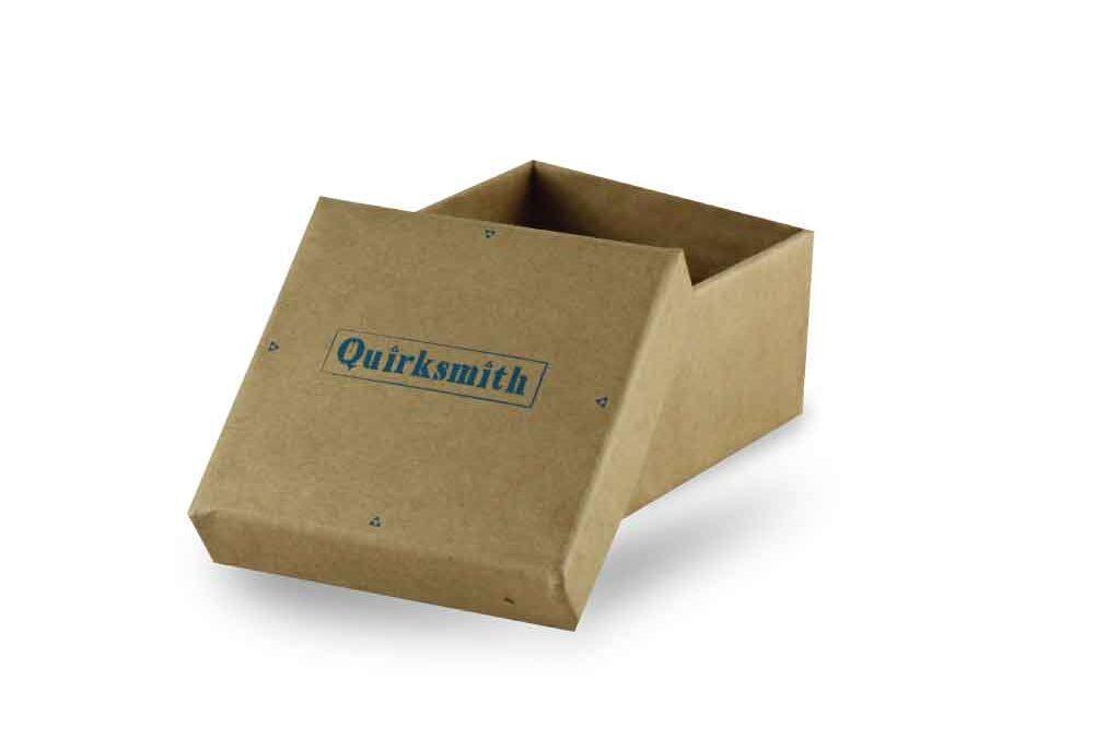 Quicksmith